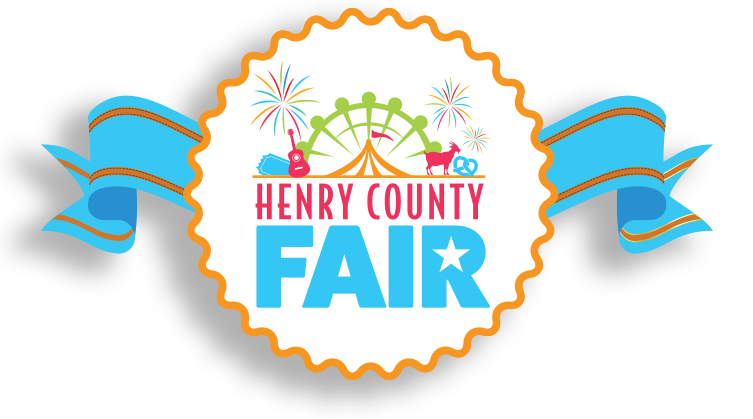 Henry County VA Fair