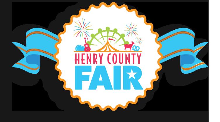 Henry County VA Fair